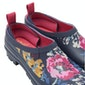 Joules Pop On Ladies Wellingtons