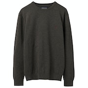 Joules Jarvis Crew Neck Sweater