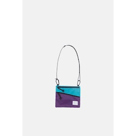 Parlez Hip Messenger - Multi