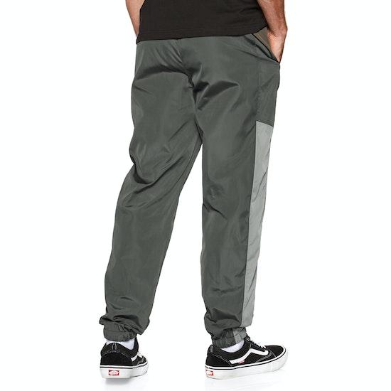 Primitive Macba Jogging Pants