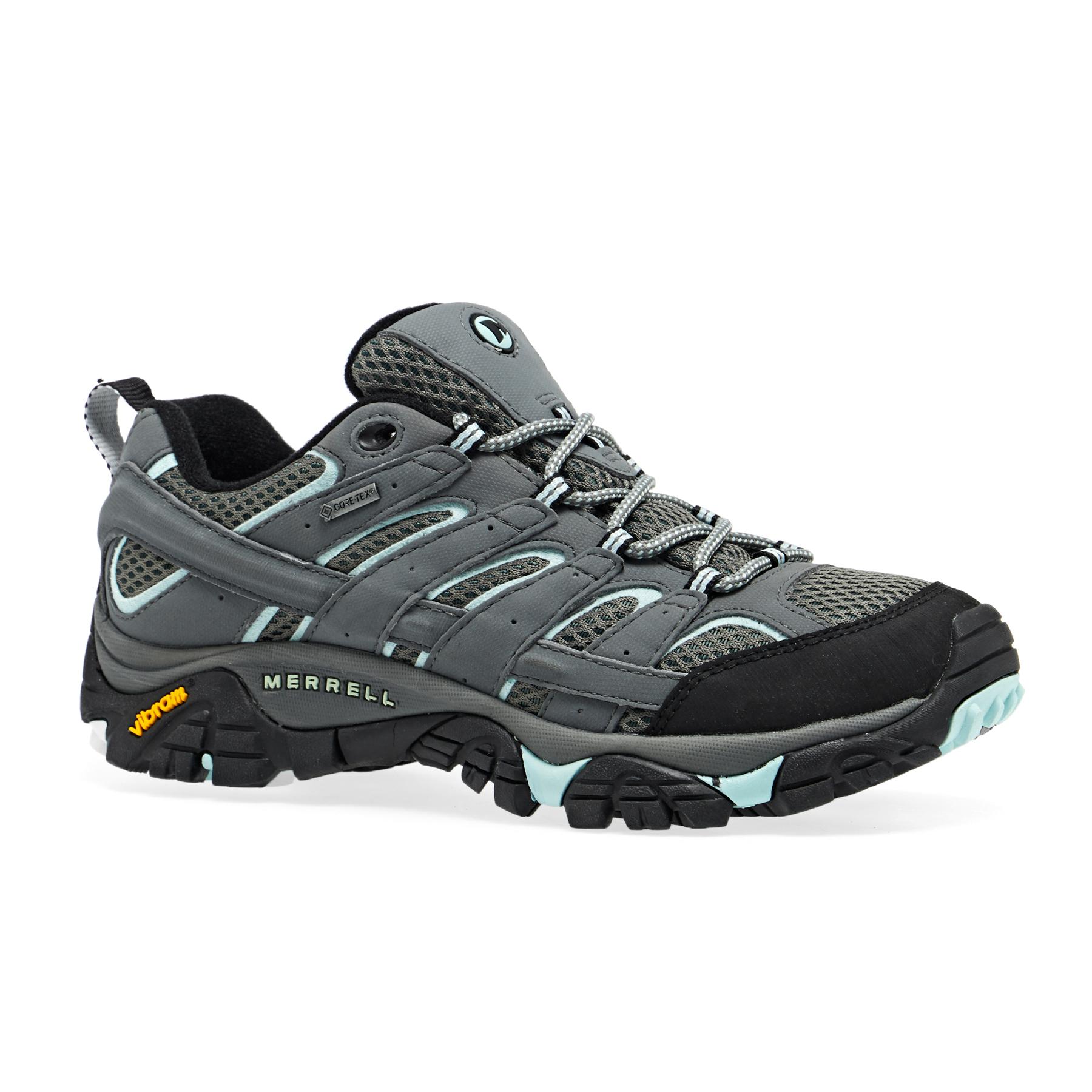 merrell shoes hk uk