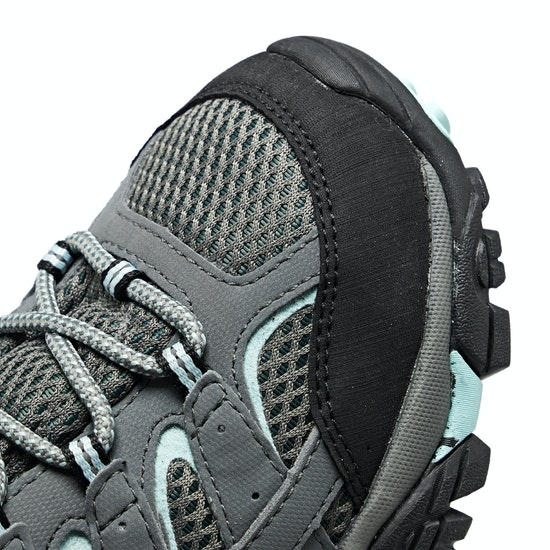 Merrell Moab 2 GTX Womens Walking Shoes