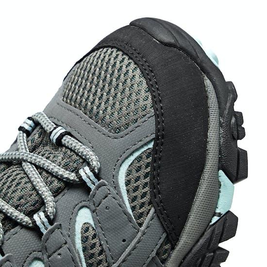 Merrell Moab 2 GTX Womens Walking Shoes