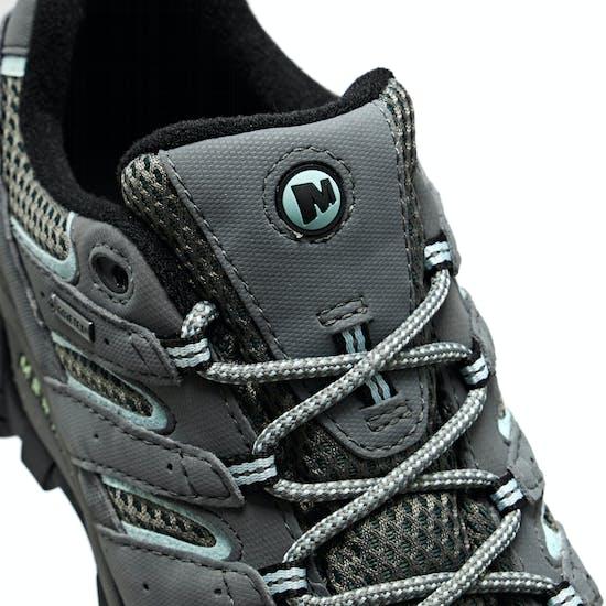 Zapatos de andar Mujer Merrell Moab 2 GTX