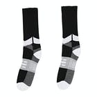 Etnies Asi Tech Socks