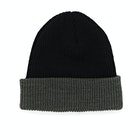 Etnies Warehouse Block Beanie