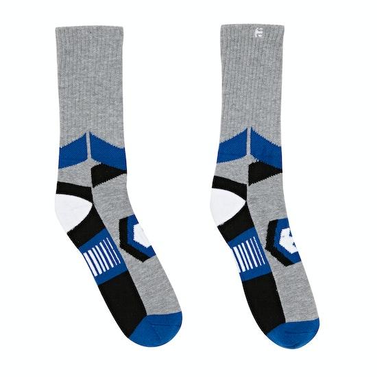 Etnies Asi Tech Socks