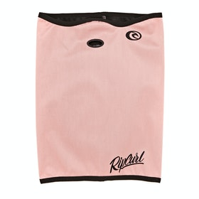 Protection Cervicale Femme Rip Curl Blown Neckwarmer - Peaches In Crea