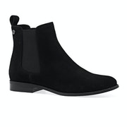 Superdry Millie Chelsea Womens Boots