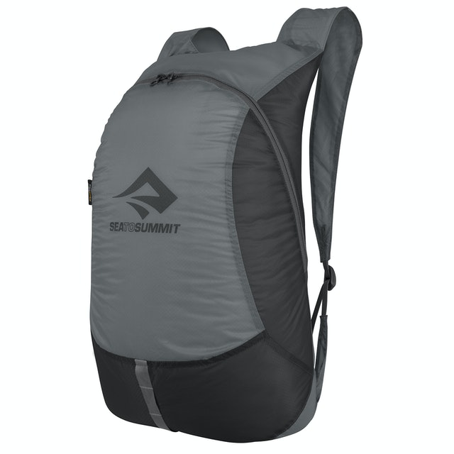 Sea To Summit Ultra-Sil 20L Day Backpack