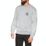 Etnies Team Crew Sweater