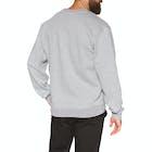 Etnies Team Crew Sweater