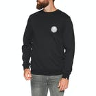Rip Curl Wettie Crew Sweater