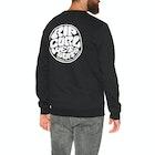 Rip Curl Wettie Crew Sweater