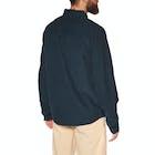 Rip Curl Rhomb Shirt