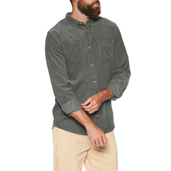 Rip Curl Rad Shirt