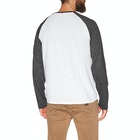 Rip Curl Stretched Out Long Sleeve T-Shirt