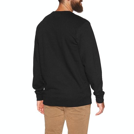 Vans Full Patch Crew II Sweater
