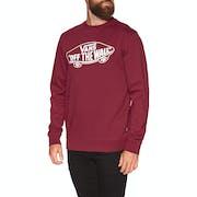 Vans OTW Crew II Sweater