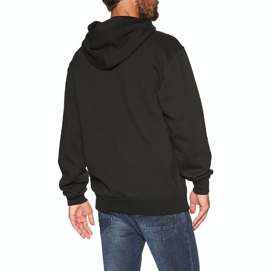 Emerica Classic Combo Pullover Hoody