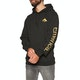 Emerica Pure Combo Pullover Hoody