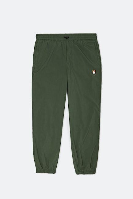 WOOD WOOD Hampus Trousers Trousers