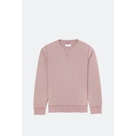Albam Classic 196A Sweatshirt - Zephyr