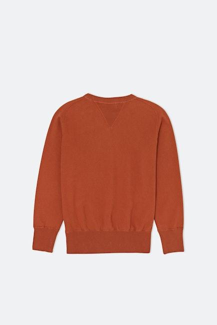 Levi's Vintage Bay Meadows Sweatshirt Sweatshirt