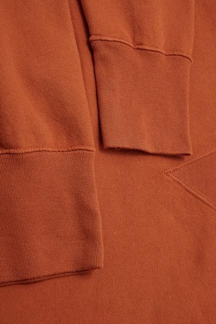 Levi's Vintage Bay Meadows Sweatshirt Pullover