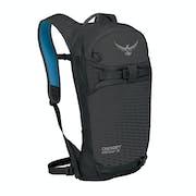 Osprey Kamber 16 Snow Backpack