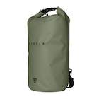 Vissla 7 Seas 20 Litre Drybag