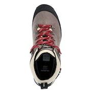 Zamberlan 331 Amelia Gtx Womens Hiking Boots