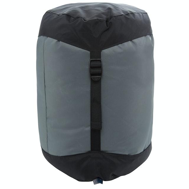 North Face Cat's Meow Long Length Sleeping Bag