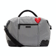 Lulu Guinness Fenella Weekend Holdall Women's Duffle Bag