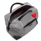 Lulu Guinness Fenella Weekend Holdall Women's Duffle Bag