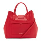 Lulu Guinness Medium Luella Women's Handbag