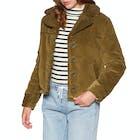 Brixton Lexington Ladies Jacket
