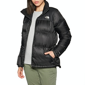 Veste North Face Nevero - Tnf Black