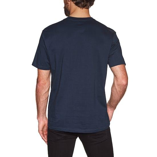 Element Blazin Chest Short Sleeve T-Shirt
