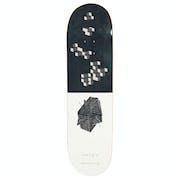 SOVRN Brooklyn Midler 8.38 Inch Skateboard