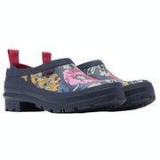 Joules Pop On Women's Wellington Boots
