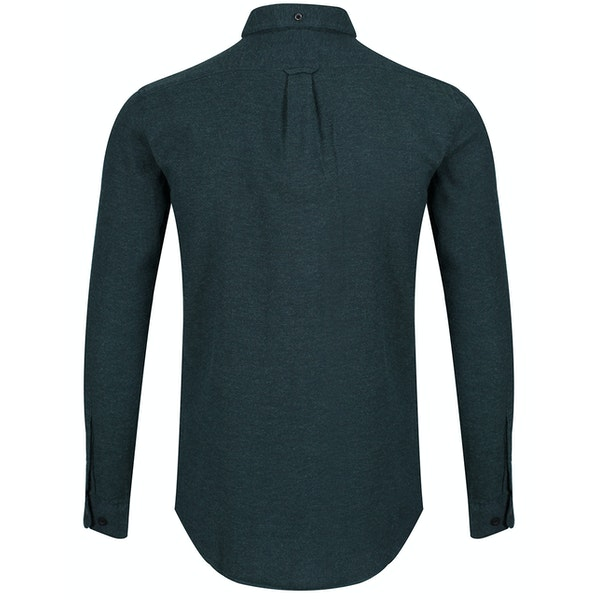 Camisa Farah Kreo