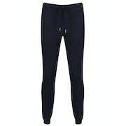 Farah Shalden Loopback Jogging Pants