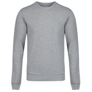 Farah Tim Crew Sweater