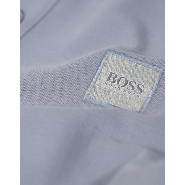 BOSS Passenger Poloshirt