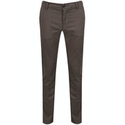 BOSS Schino Slim Men's Chino Pant