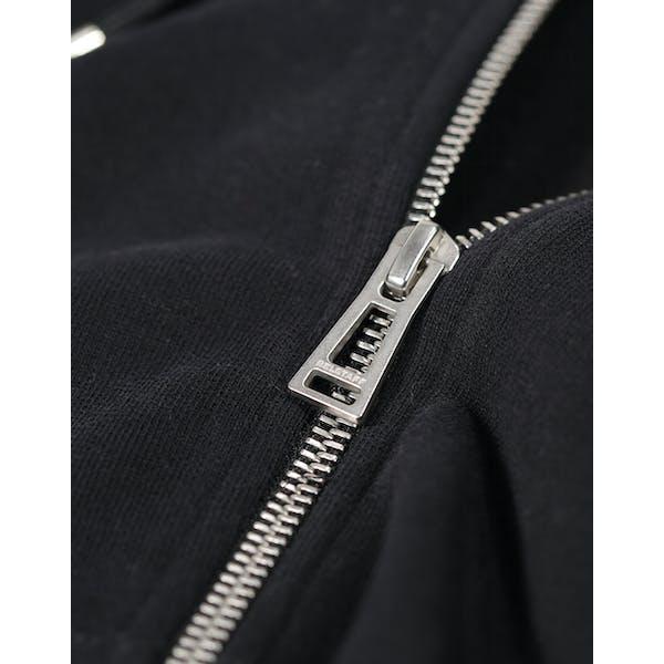 Belstaff Classic Zip Hoodie