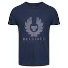 Belstaff Coteland 2.0 Kortærmede T-shirt