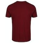 Belstaff Coteland 2.0 Discharge Kortærmede T-shirt