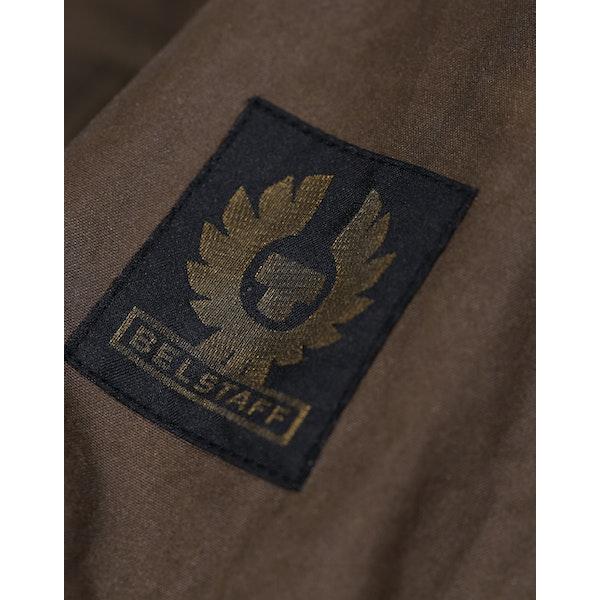Belstaff Dunstall Wax Jacket